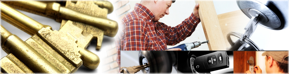 Locksmith Bonney Lake | 253-561-0406 | Repair Service