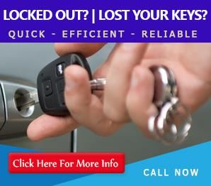 Blog | Locksmith Bonney Lake, WA